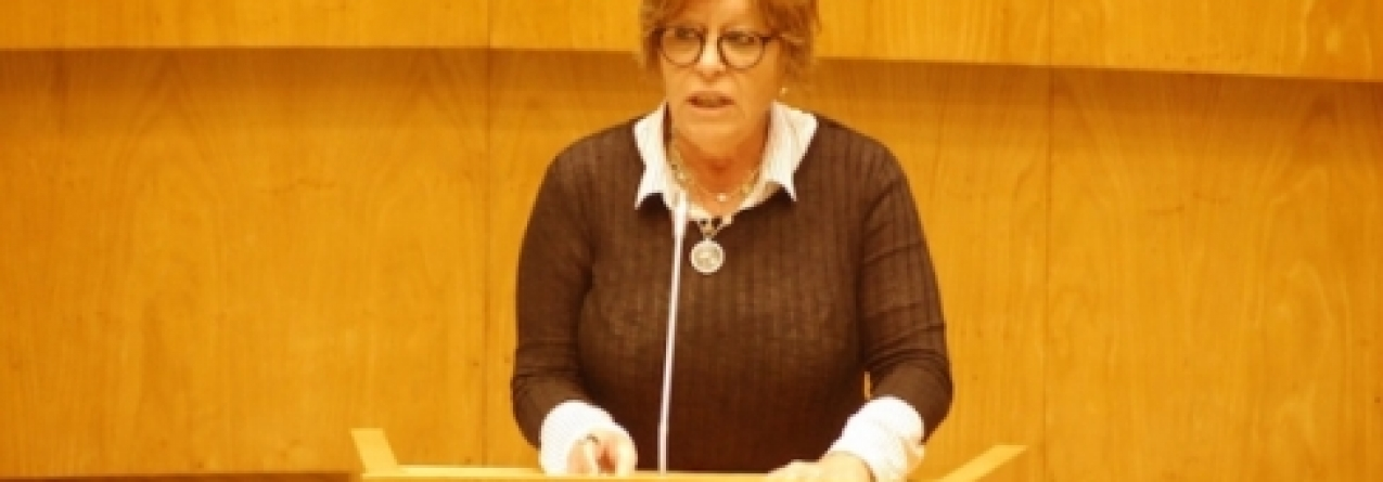 """BE/Açores interpela o Governo sobre o """"desprezo"""" e a """"miséria"""" no setor das pescas"""