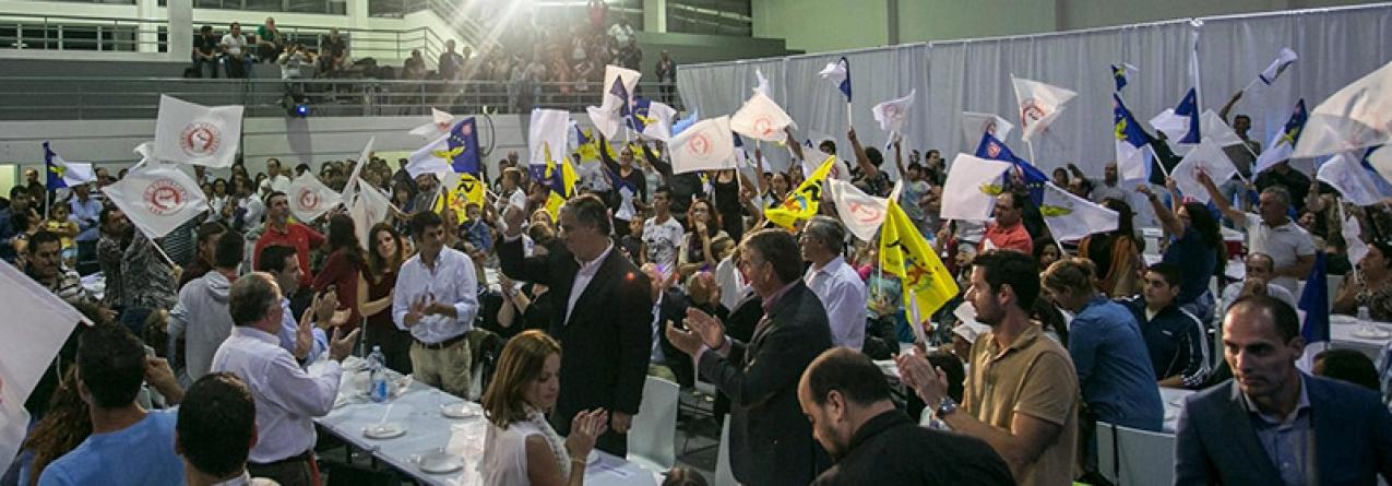 """Açores // Eleições // PS promete defender pescadores se Comissão Europeia cometer """"erro crasso"""" com goraz"""