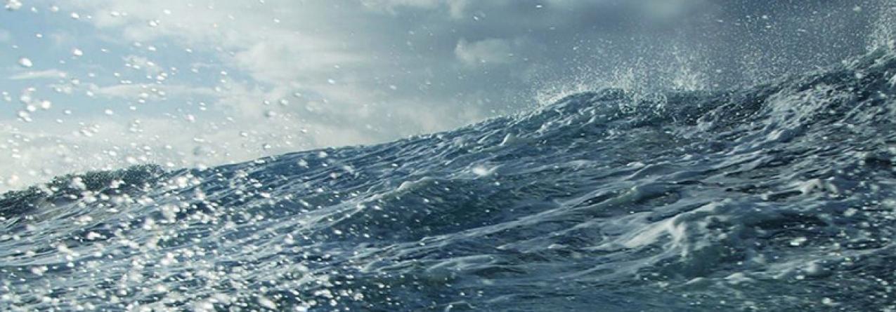Ministério do Mar quer criar Centro de Excelência do Atlântico em 2017