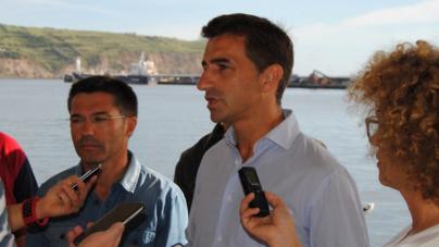 """Açores // Eleições // Candidatura PSD manifesta """"indignação"""" com procedimento do Porto da Horta"""