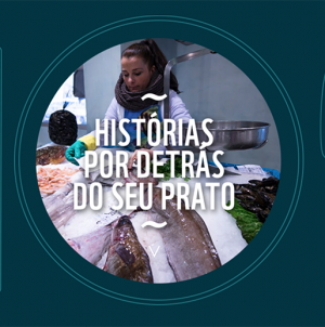 WWF lança o Guia para consumo de pescado 'Histórias por detrás do seu prato'