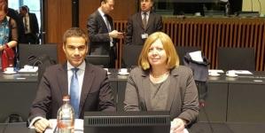Governo dos Açores contesta cortes na quota do goraz junto da Comissão Europeia