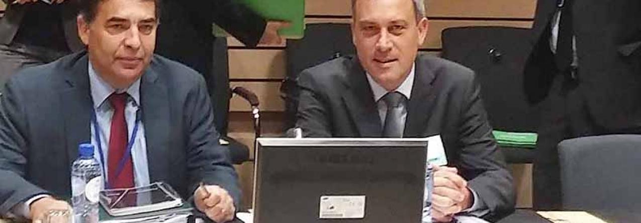 Açores asseguram manutenção de quota de goraz para o próximo biénio