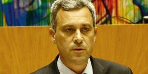 Melhorar rendimento e sustentabilidade do setor das pescas é uma prioridade, afirma Gui Menezes