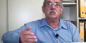 """Novas actividades da economia do mar no porto de Rabo de Peixe """"têm de passar por empresas de pescadores"""""""