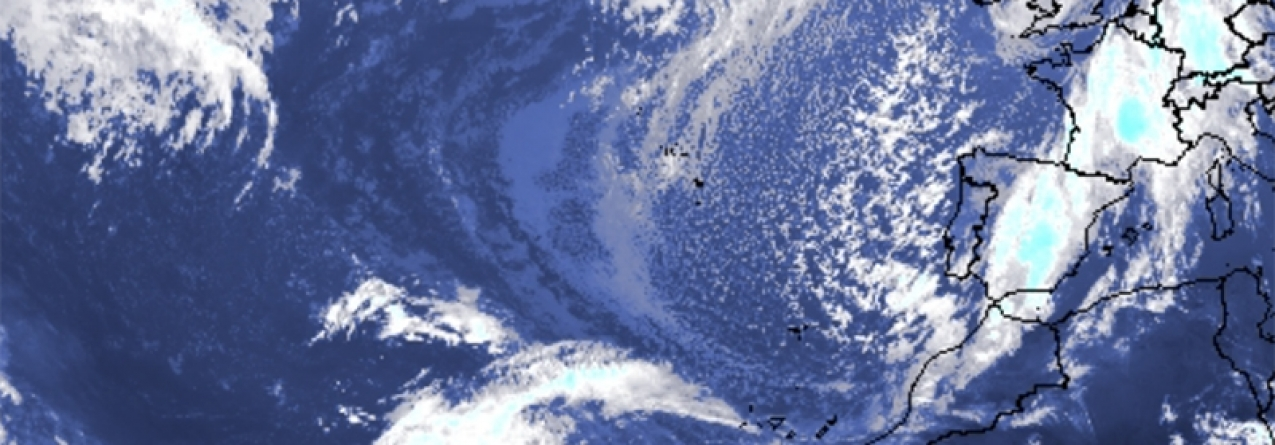 Governo dos Açores responsabiliza anterior Governo da República por atraso na instalação de radar meteorológico