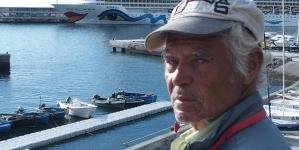 Madeira // Pescador desesperado não sabe como há-de pagar dívida à APRAM