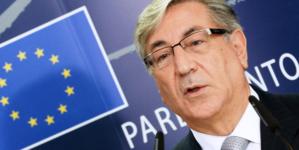 União Europeia com agenda para os oceanos