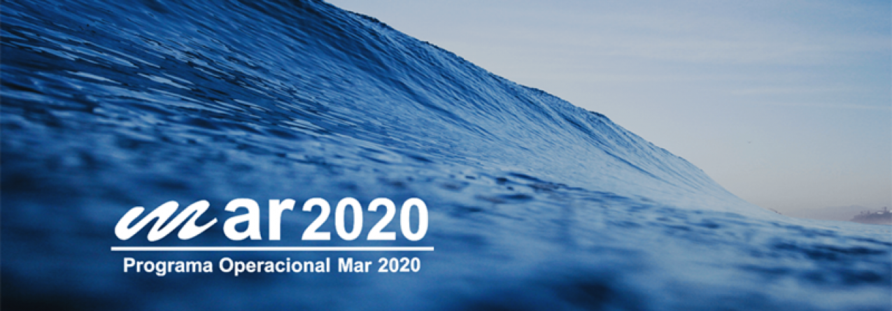 Programa Operacional Mar 2020