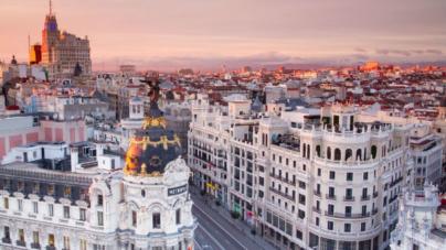 Federação das Pescas leva a Madrid a defesa das possibilidades de pesca para o Goraz nos Açores antes do Conselho de Ministros da UE
