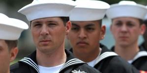 Pirateados dados pessoais de quase 135 mil efetivos da marinha dos EUA