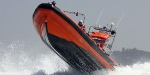 Prémio Internacional atribuído ao Serviço de Busca e Salvamento Marítimo português