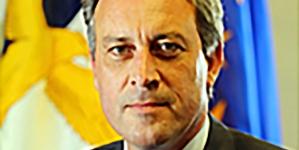 Gui Meneses vai defender, em Bruxelas, manutenção da quota do goraz para os Açores