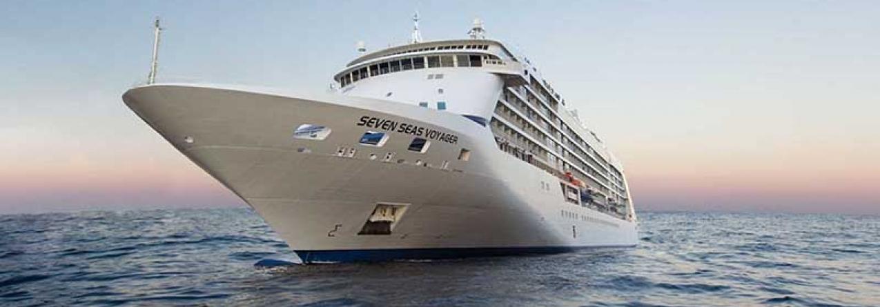 Açores vão receber 162 escalas de navios de cruzeiro em 2017
