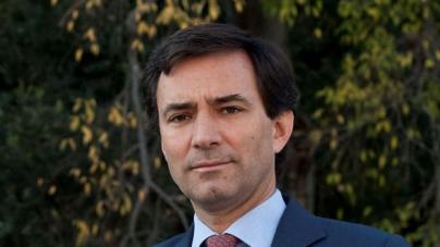 Açores vão ter três lanchas rápidas e um novo salva-vidas até 2018