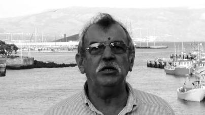 Liberato Fernandes deixa liderança da Cooperativa Porto de Abrigo