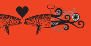 The Best I(n) Can // Receitas de conservas de peixe