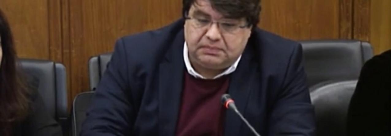 Interesses dos pescadores foram salvaguardados, consideram os deputados do PS eleitos pelos Açores