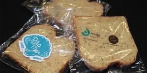 IPL testa pão do mar