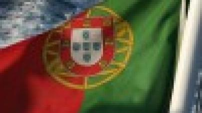 Navios alemães usam cada vez mais o pavilhão português