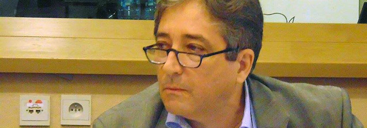 Ricardo Serrão Santos defende mais atenção para a pesca artesanal do Atum