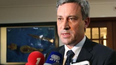 Governo dos Açores e Federação de Pescas concordam em redistribuir quota do goraz