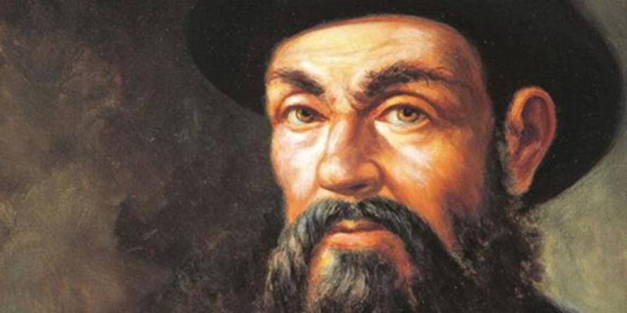 Governo cria comissão para organizar festa dos 500 anos da volta ao mundo de Fernão de Magalhães