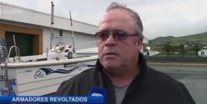 Armadores da Terceira exigem indemnizações pelo tempo de paragem na pesca do goraz (vídeo)