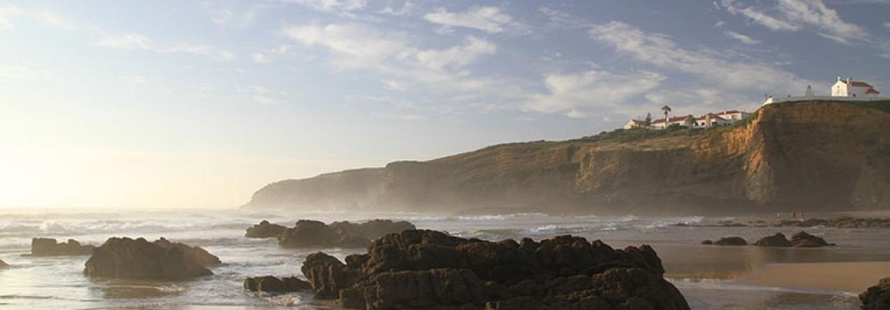 Qualidade da água do mar portuguesa pouco usada na promoção da economia marítima