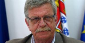 Projecto para porto da Horta está a gerar forte polémica entre a população faialense