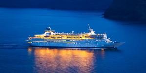 Portugal vai fornecer navios de todo o Mundo