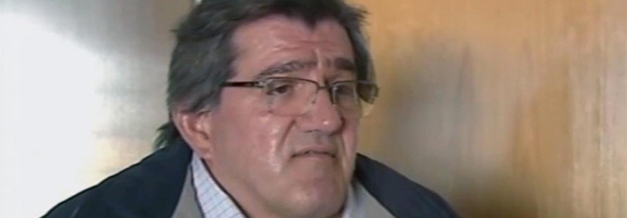 Armadores de Rabo de Peixe querem que a distribuição das quotas do goraz seja feita por embarcação (vídeo)