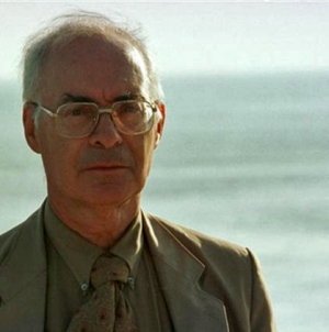 Morreu Mário Ruivo, um político dos oceanos