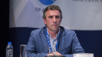 Federação quer verbas de investimentos para rendimento dos pescadores dos Açores