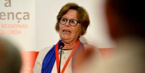 Compensação aos pescadores em período de defeso do goraz é investimento na sustentabilidade, diz Zuraida Soares