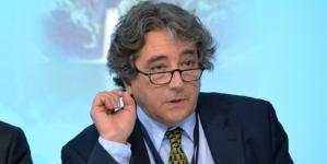 Ricardo Serrão Santos, foi eleito coordenador dos Socialistas & Democratas na Comissão das Pescas do Parlamento Europeu