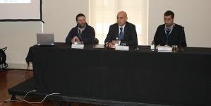 Açores recebem mais de 3 ME para investigação e inovação em aquacultura