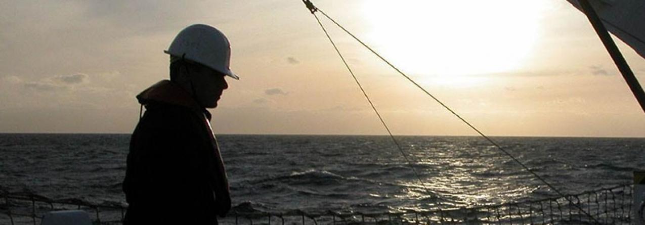 """Marinha volta a ter dois navios em missão nos Açores """"dentro de pouco tempo"""""""