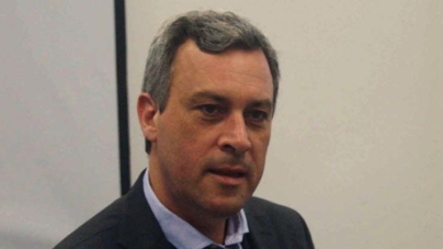 Governo dos Açores disponibiliza apoios à comercialização e transformação dos produtos da pesca e da aquacultura