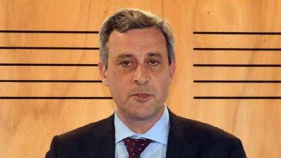 Escola do Mar dos Açores ficará pronta dentro de um ano