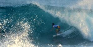 São Miguel // Ribeira Grande vai ter um plano estratégico baseado no surf
