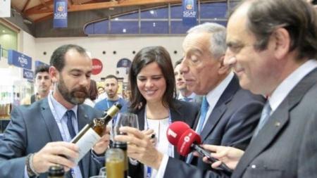 Congro salgado seco e desfiado, lapas em conserva e rum de cana-de-açúcar dos Açores entre os novos produtos açorianos no 'SISAB Portugal 2017'