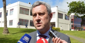 """Governo açoriano condena """"deturpação"""" sobre compensações financeiras aos pescadores pelo PSD"""