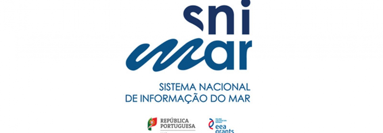 Criado primeiro portal português de informação marinha