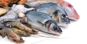 Peixe está mais caro