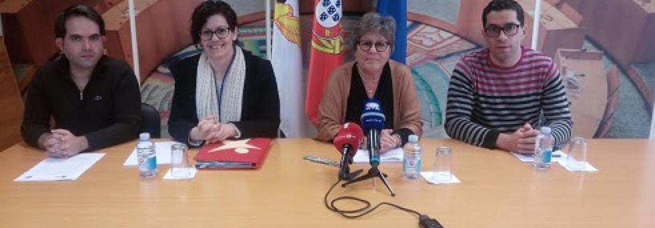BE propõe auditoria técnica do LNEC às novas obras do porto da Horta