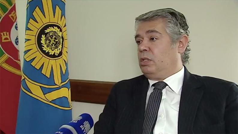 Primeira agência mundial de combate ao tráfico de droga no Atlântico poderá ser nos Açores (vídeo)