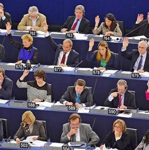 Parlamento Europeu pede instrumento financeiro para apoiar pescas em regiões como os Açores