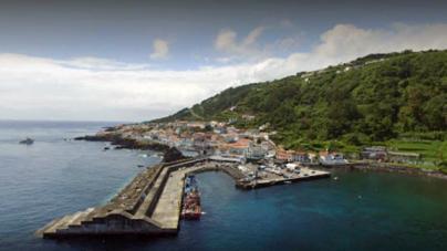 Rampa ro-ro do Porto da Calheta mais perto de ser uma realidade – obra já foi adjudicada, revela Vítor Fraga (áudio)
