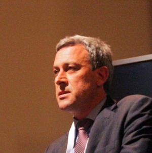 Governo dos Açores apoia criação de instrumento financeiro específico para as pescas nas Regiões Ultraperiféricas